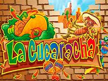 La Cucaracha