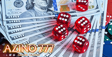 admiral casino online free game